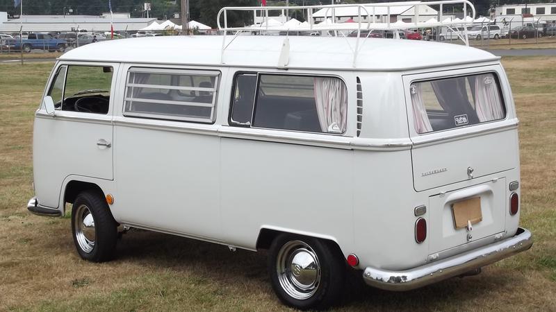 4e92e8f4ec West Coast Samba Sold Vehichles